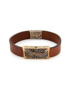 William Henry Everglades Bracelet