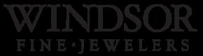 Windsor Fine Jewelers