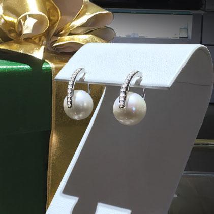 Green Box Giveaway Week #3