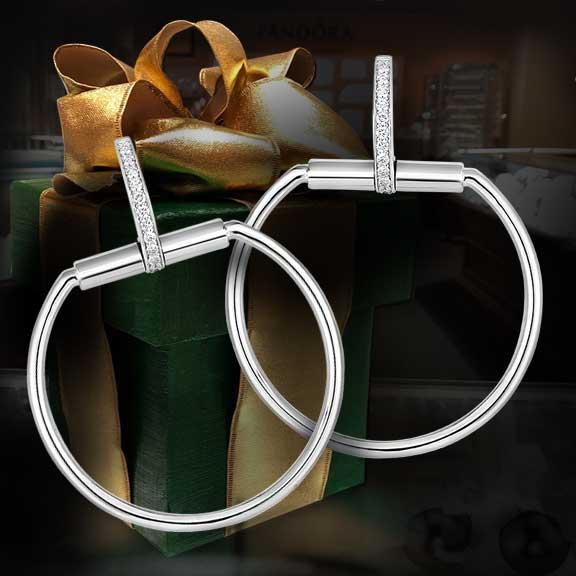 GREEN BOX #7 :: 12/11/20