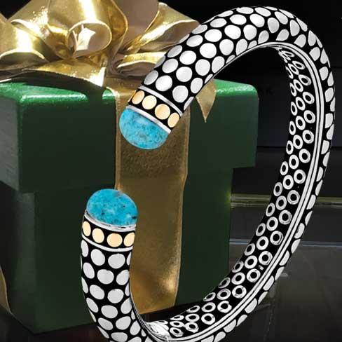 Green Box Giveaway Week #7