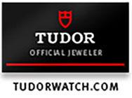 """""""Tudor"""