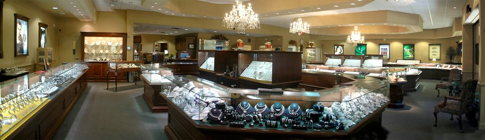 About Us | Augusta GA | Windsor Fine Jewelers | Augusta ... | 950 x 274 jpeg 134kB