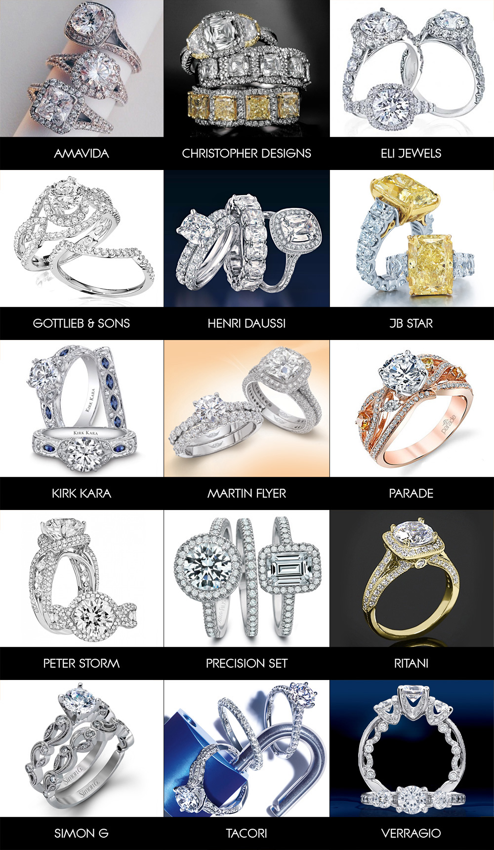 Augusta-Engagment-Rings